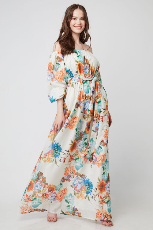 Dress Owlie