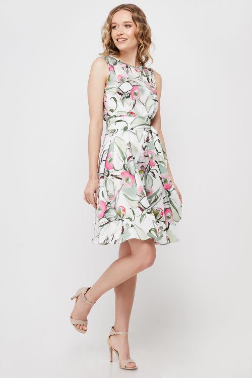 Dress Apia