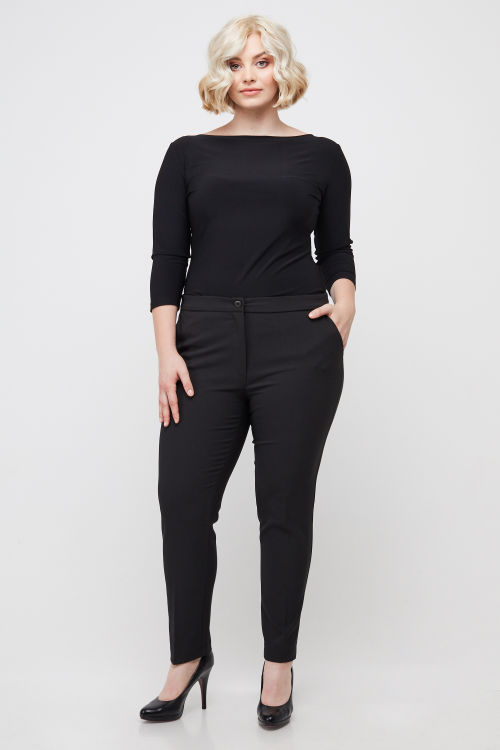 Trousers Heriet