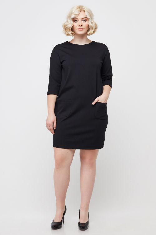 Dress Debora