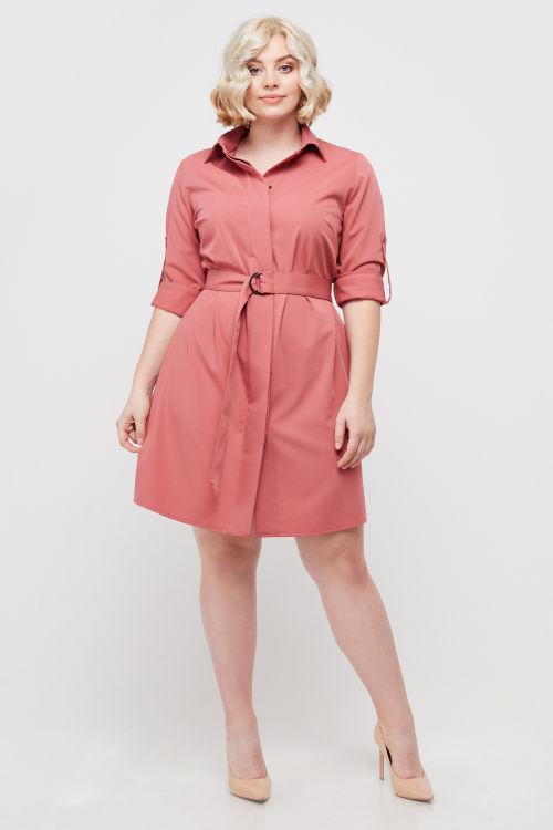 Dress Lasale