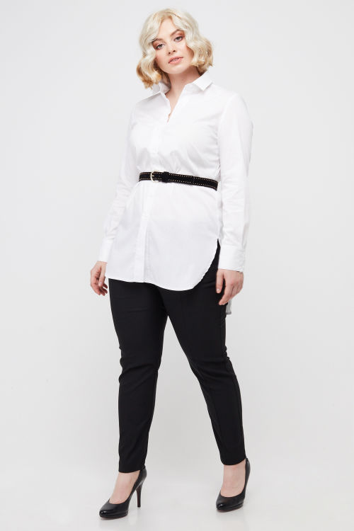 Shirt Brooke