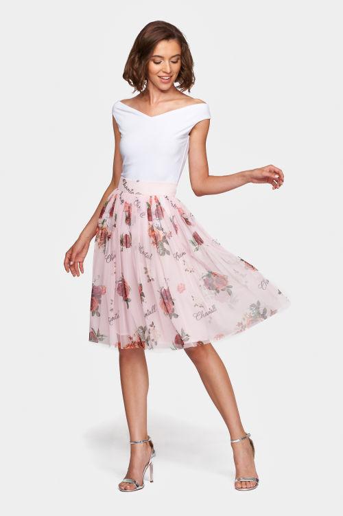sukňa Luisa