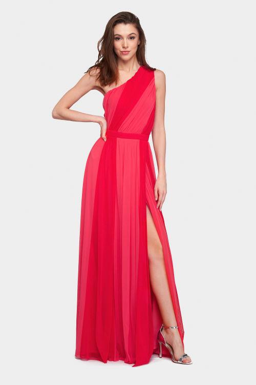 Dress Suzette