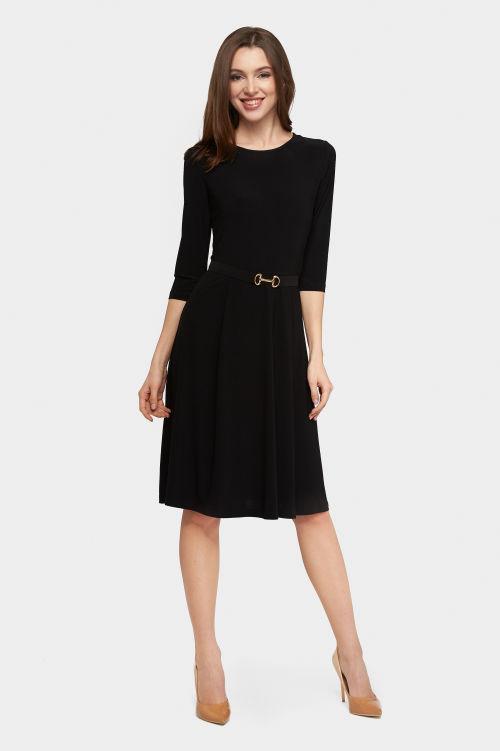 Dress Sorona