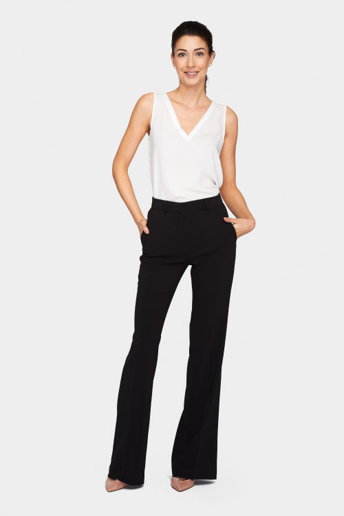 Trousers Grucci
