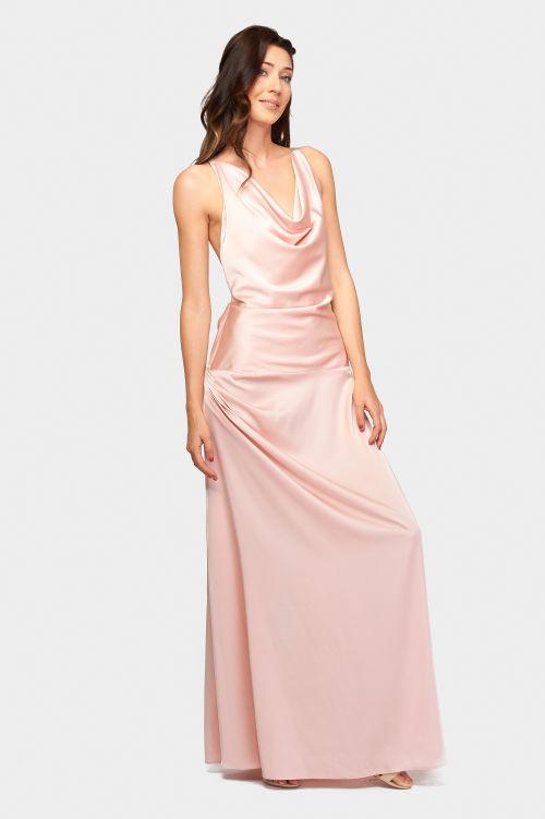 dress Dalimira