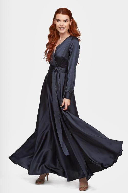 Šaty Ramona
