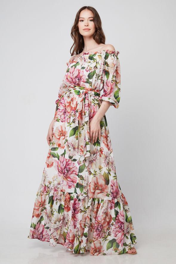 Dress Helen