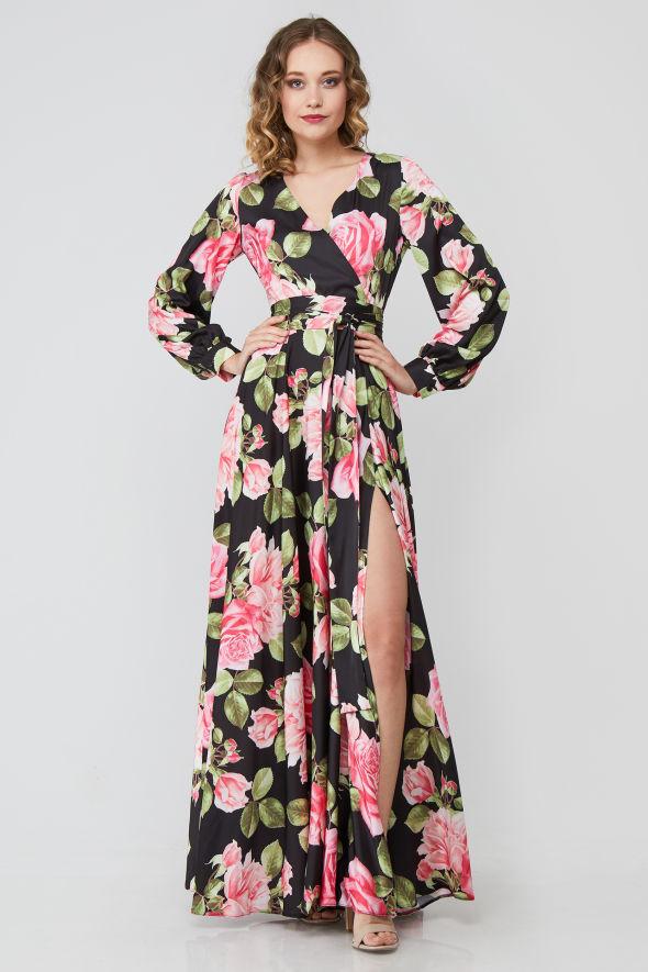 Šaty Jasmin