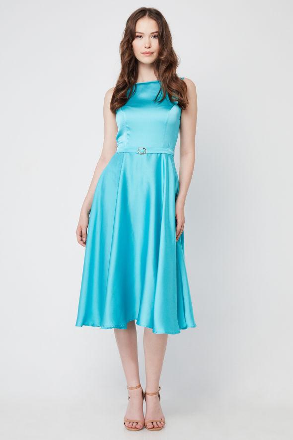 Dress Viole