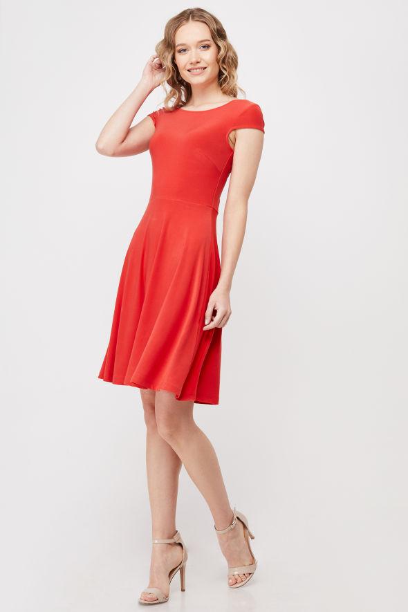 Dress Zita