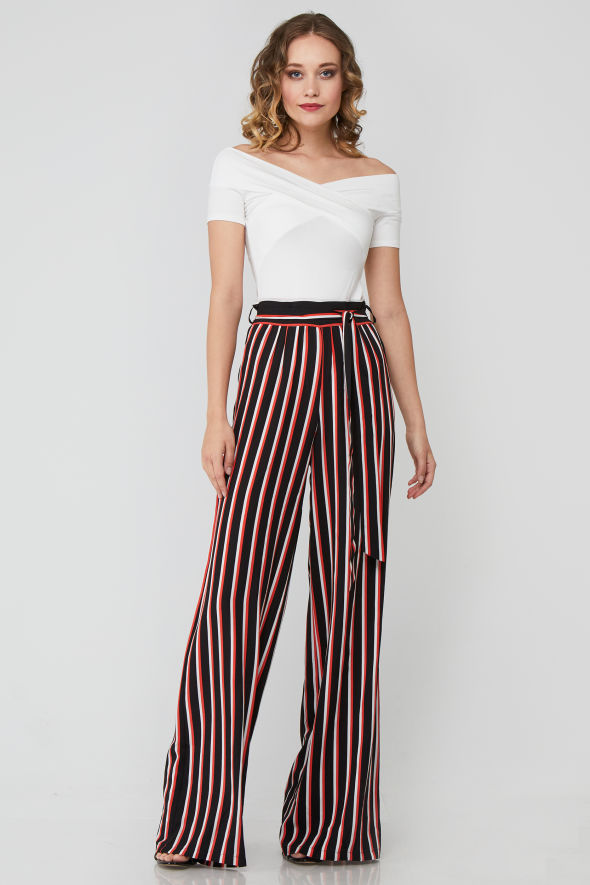 Trousers Admiral