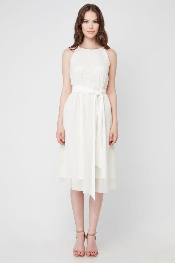 Dress Janice