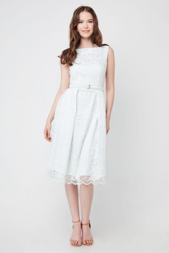 Šaty Renate