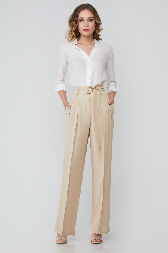 Trousers Mende