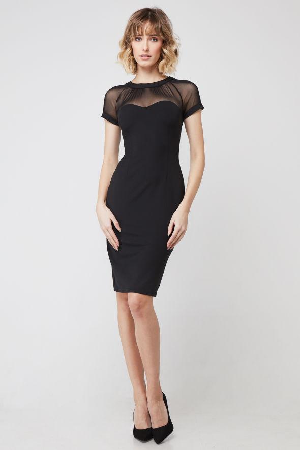Dress Norma