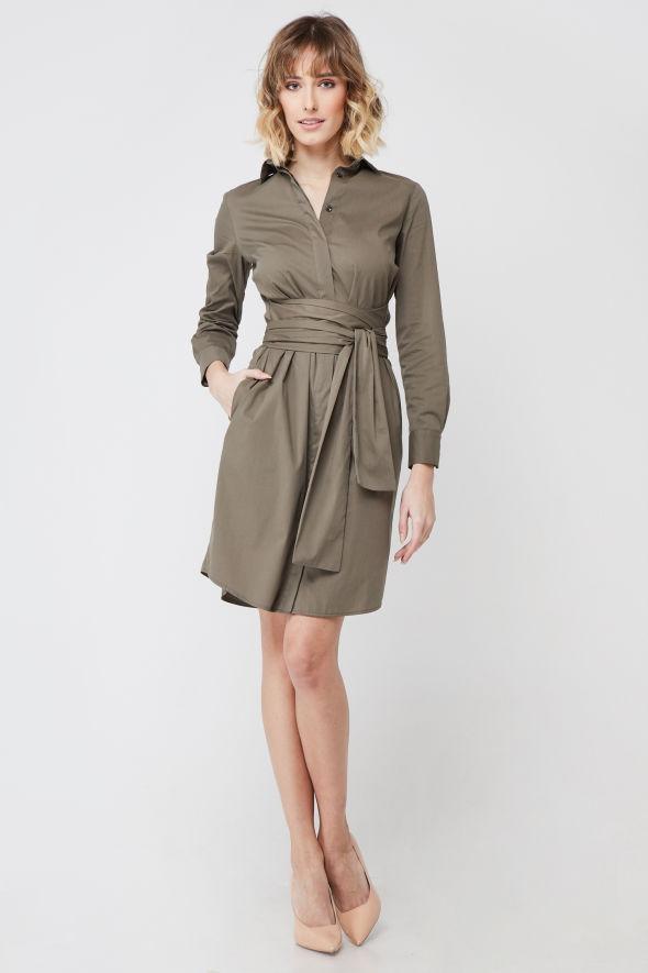 Dress Telma