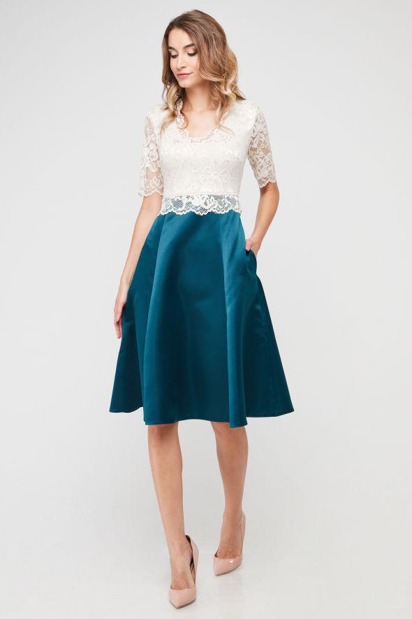 Dress Loretta