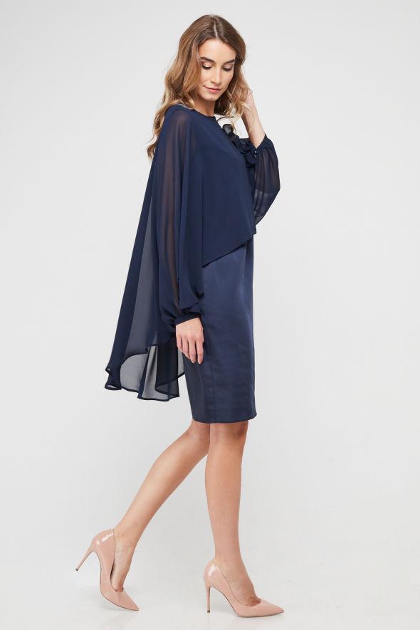 Dress Delma