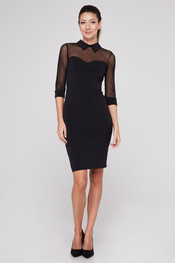 Dress Malena