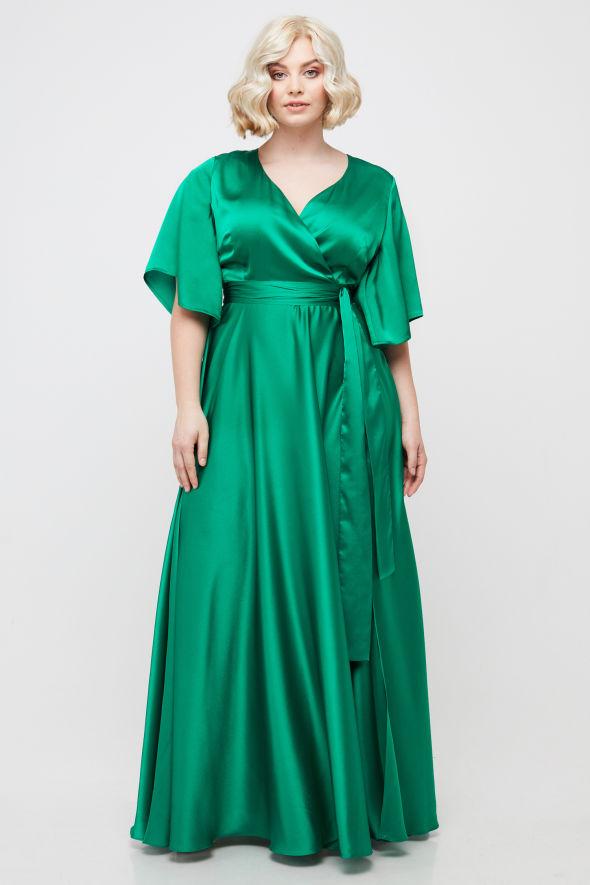 Dress Molyn