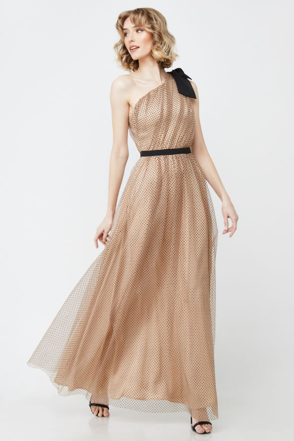 Dress Milota