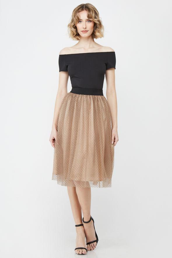 Skirt Cyrus