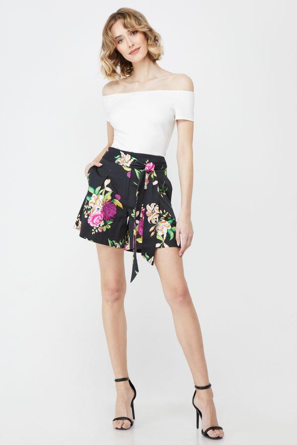 Shorts Regina