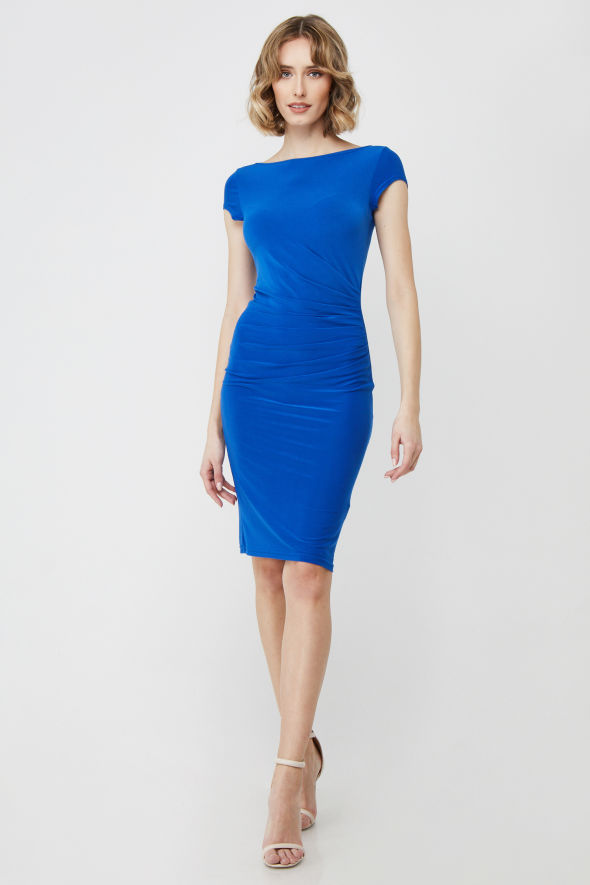Dress Belda