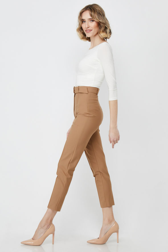 Trousers Estrid