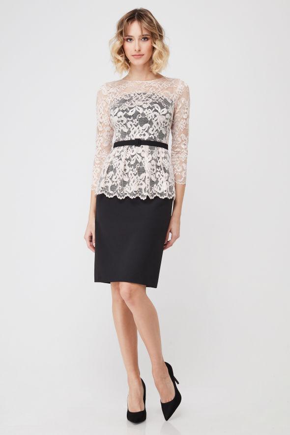 Dress Omnia