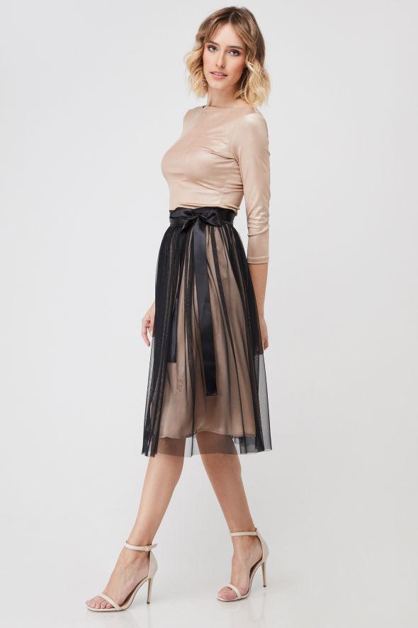 Skirt Lexian