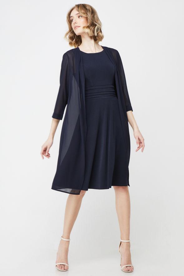 Dress Minerva set