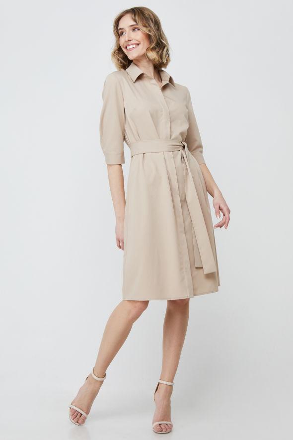 Dress Edina