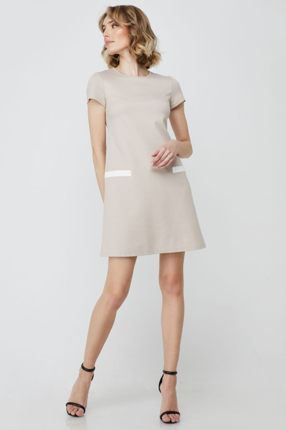 Dress Cira