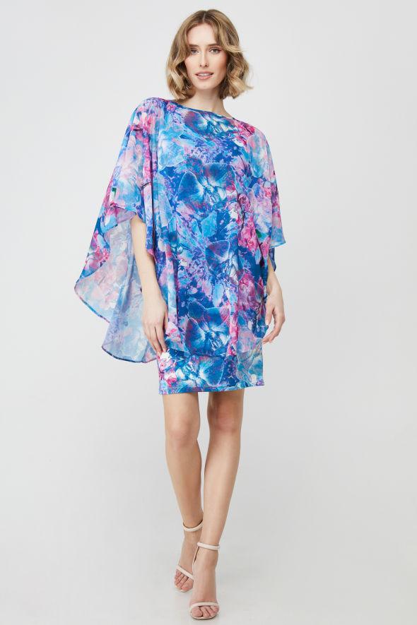 Dress Grete