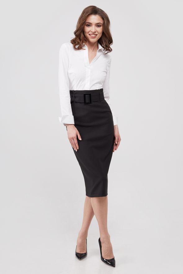 Skirt Costa Rica
