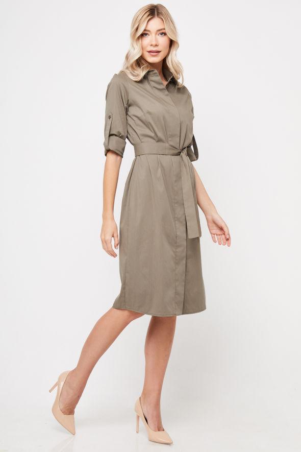Dress Alesia