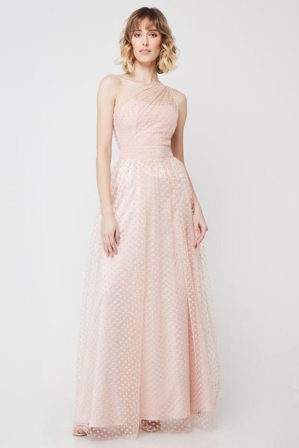 Dress Hanah