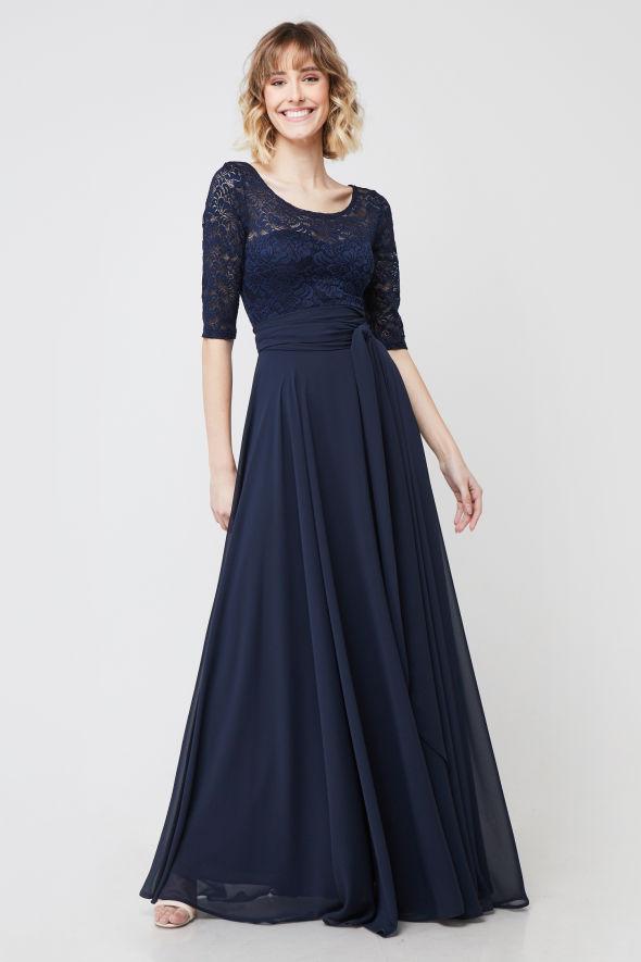 Dress Sherilyn