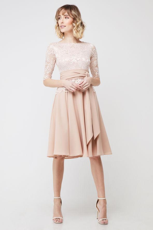 Dress Stefany