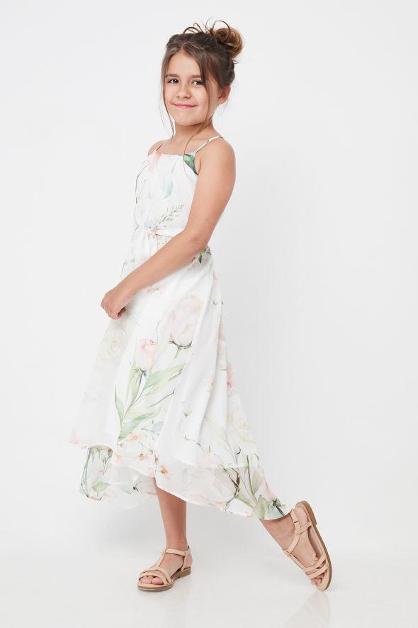 Dress Janice Mini