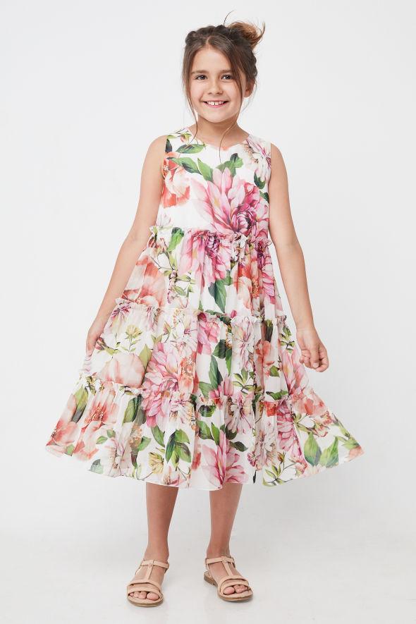 Dress Kloty Mini