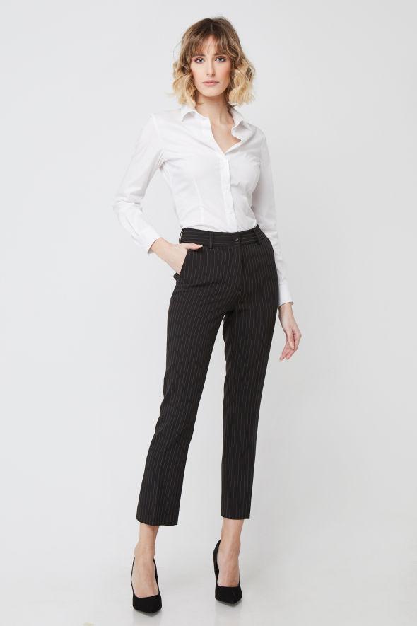 Trousers Freda