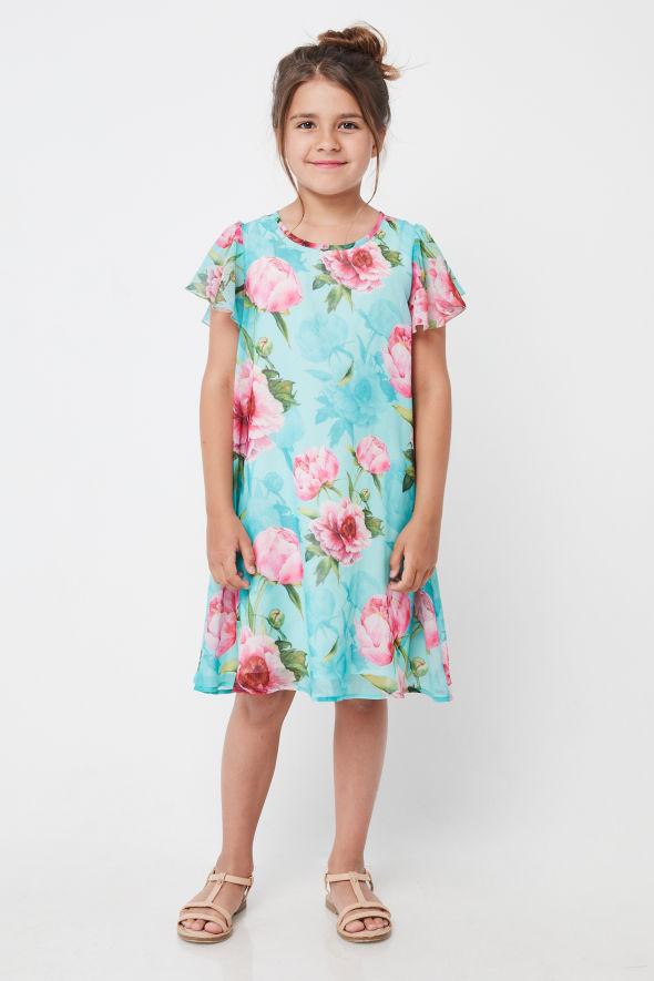 Dress Esmes Mini