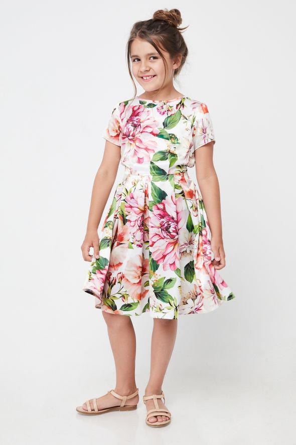 Dress Viole Mini