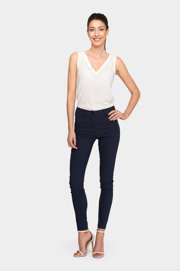 Trousers Marion