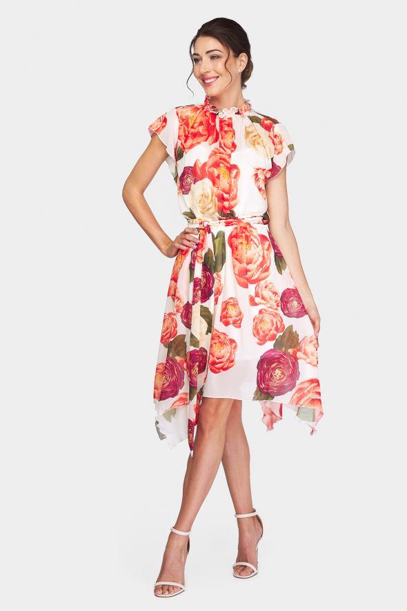 dress Trevina