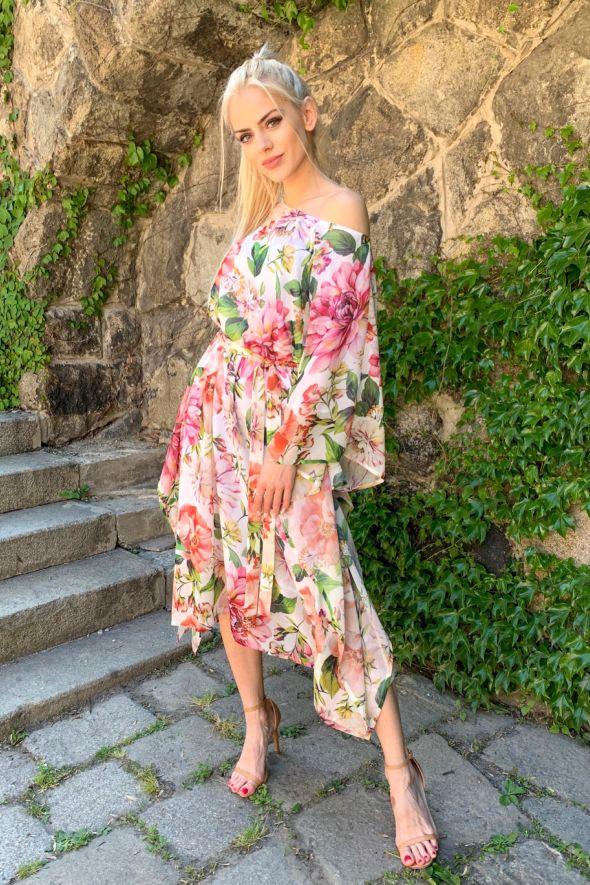 Dress Roberta
